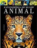 Enciclopedia Do Mundo Animal