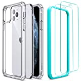 Best Case Roybens - ESR Air Armor Compatible with iPhone 11 Pro Review