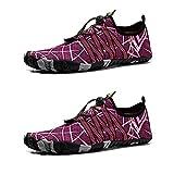 Zapatos de agua para hombre y mujer, de secado rápido, para...