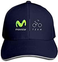 movistar cycling shop