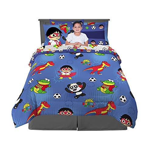 Franco Kids Bedding Super Soft C...