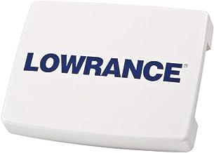 Lowrance Accessoires voor navigatiesysteem afdekkap voor alle Mark Elite, STANDAARD