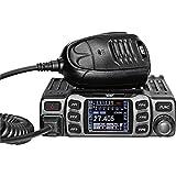 Team Electronic Expert-1 Multi-Norm CB3215 CB-Funkgerät