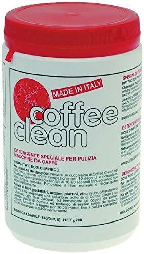 COFFEE CLEAN DETERGENTE 900g ASCOR