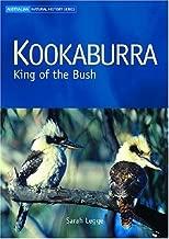Kookaburra: King of the Bush (Australian Natural History Series)