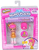 Happy Places Shopkins Single Pack Lippy Lulu