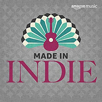 Made in Indie
