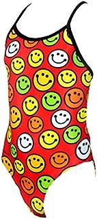 FunAqua Smile Girls Swimsuit