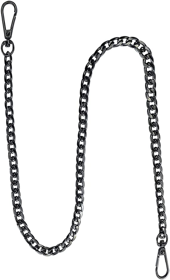 50 - Country Brook Design - 1 Inch Welded Heavy O-Rings