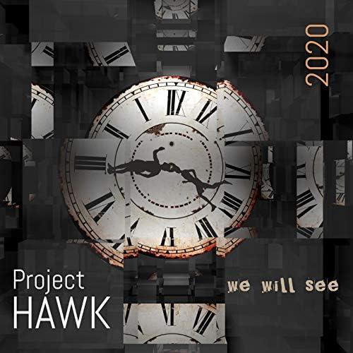Project HAWK