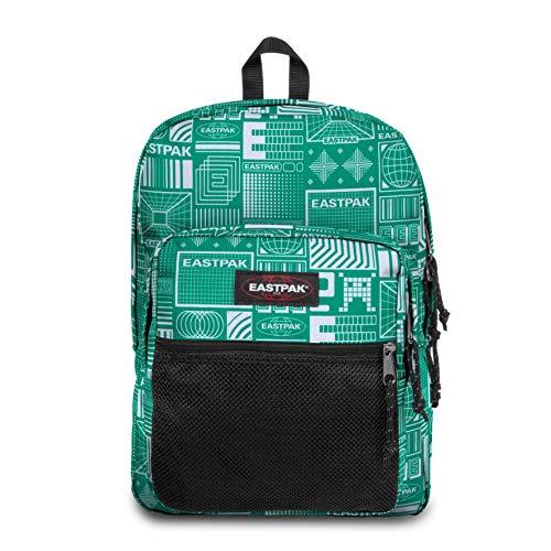 EASTPAK Pinnacle sac à Dos, 42 cm, 38 L, 46Z Bold Promising