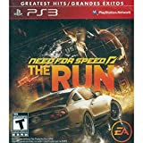 Be the first to cross the finish line as you speed across the country from San Francisco to New York in an illicit, high-stakes race Race as Jack, a marked man who must make it to New York City ahead of the competition, the police and the men who wan...