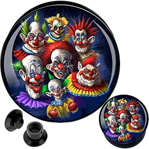11/16 inch 18mm gauges Ears Men 00 Plugs Tunnels Silicone strecher Expander Double Flare 11/16 inch 18mm