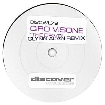 The Drive (Glynn Alan Remix)