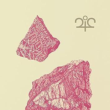 Bismuth-209