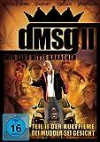 DMSG (Dei Mudder sei Gesicht) II - Nette Kanacken (Collectors Edition) - Simon Mora