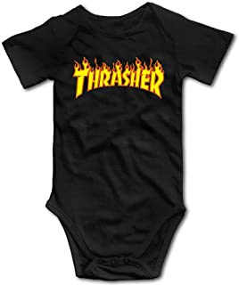 Custom Baby /& Toddler T-Shirt Cup Prize Cotton Boy /& Girl Clothes