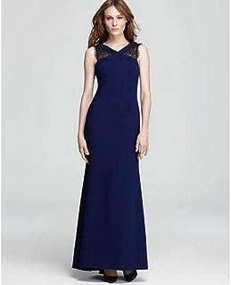 evans evening dresses