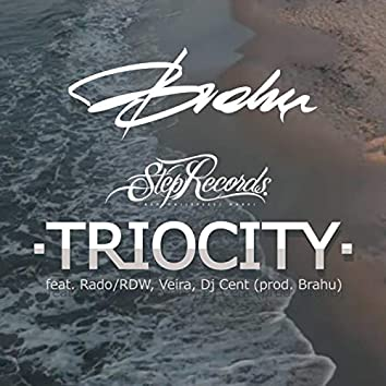 Triocity