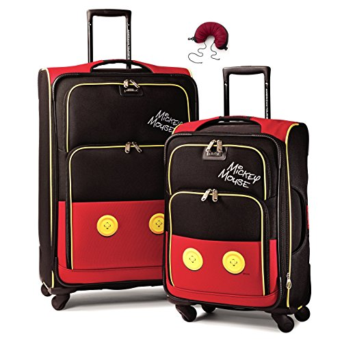Best American Tourister Travel Luggage Sets