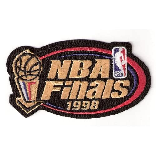 com Nba Patch Nba Patch Amazon