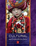 Cultural Anthropology (Available Titles CengageNOW)