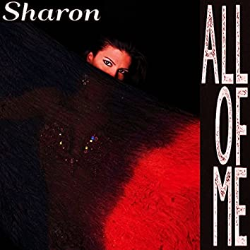 All of Me (feat. Max Santomo)