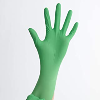 Best showa biodegradable gloves Reviews