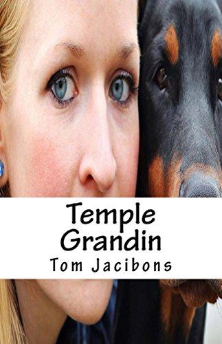 Temple Grandin (English Edition)