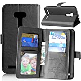 Mobile Phone Cases For ASUS ZenFone Selfie ZD551KL 5.5