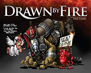 Best drawn by fire Reviews