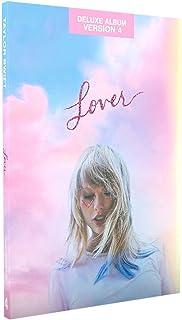 Lover (Deluxe Album Version 4)