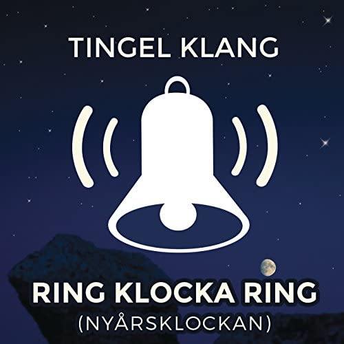 Tingel Klang