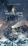 Les Mange-Rêve (T2) : La cible - Lecture roman ado science-fiction dystopie - Dès 13 ans (2)