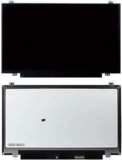 LCD for Lenovo ThinkPad A475 T25 T470 14.0 14.0 FHD IPS LCD Screen 00NY421