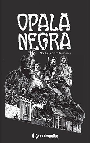 Opala Negra