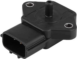Manifold Absolute Pressure Sensor Professional MAP Intake Manifold Pressure Sensor 0281002487 Fit for Astra 2003-2009 Astravan 2004-2011