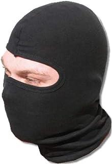 Suchergebnis Auf Für Motorrad Sturmhauben 1 Stern Mehr Sturmhauben Kopf Gesichtsbedeckunge Auto Motorrad