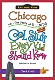 Chicago and the State of Illinois:: Cool Stuff...