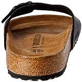 Zoom IMG-1 birkenstock madrid birko flor sandali