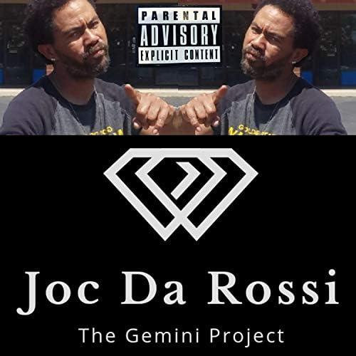 Joc Da Rossi