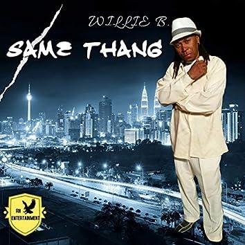 Same Thang