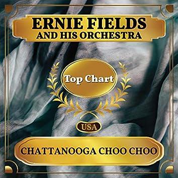 Chattanooga Choo Choo (Billboard Hot 100 - No 54)