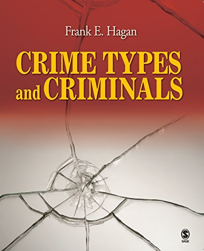 Crime Types and Criminals (NULL)
