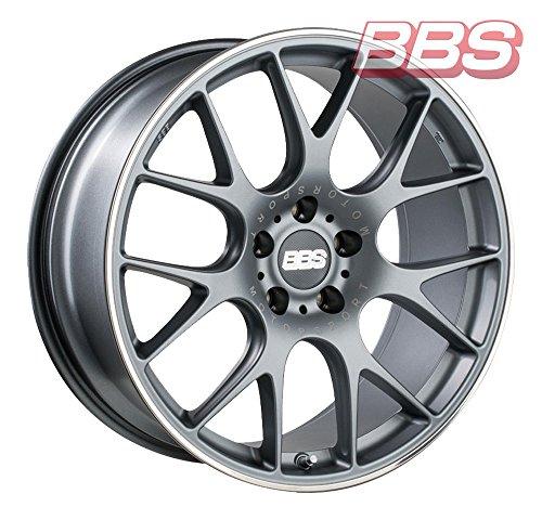BBS CH-R Felgen 8.5x18 ET28 5x112 TM für Audi A4 A4 Allroad A5 A6 A6 Allroad A7 Q5 S4 S5