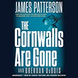 The Cornwalls Are Gone (Amy Cornwall)