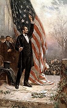 Best civil war painting Reviews