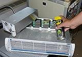 Zoom IMG-2 wd 40 specialist detergente contatti