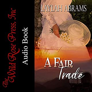 A Fair Trade cover art