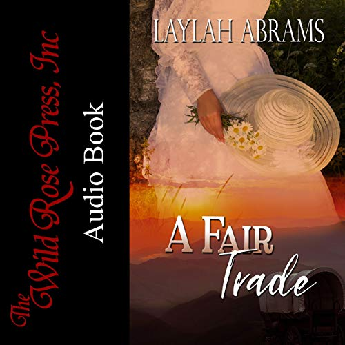 A Fair Trade audiobook cover art